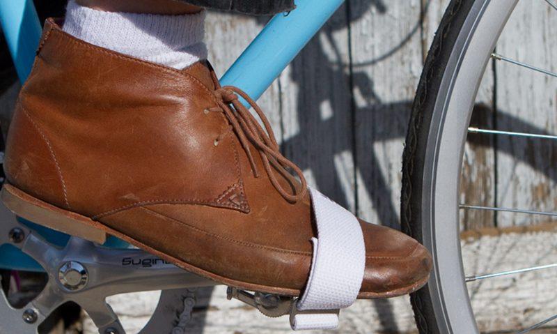 05_biciband_bianco