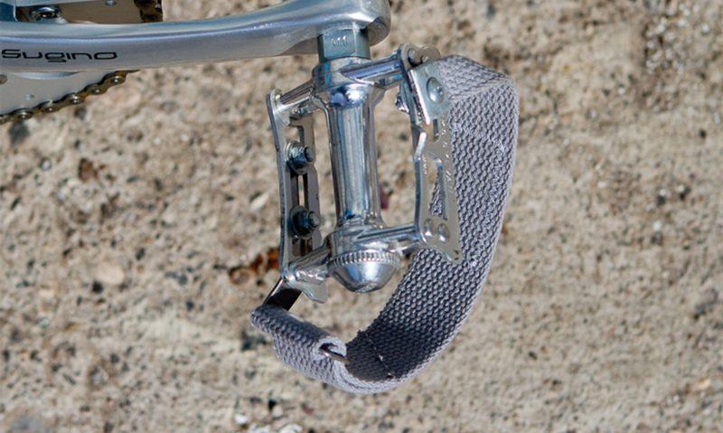 06_biciband_grigio
